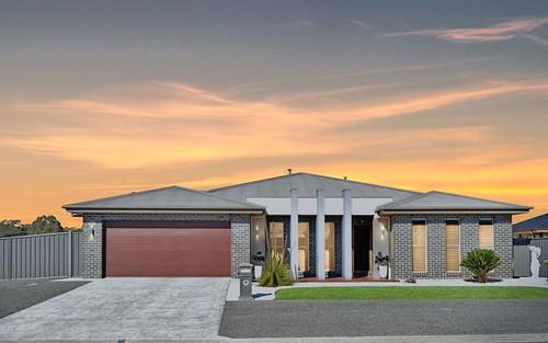 12 Sophia Close, Corowa NSW
