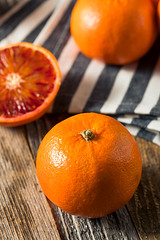 Raw Organic Ruby Tango Blood Orange Clementines (brent.hofacker) Tags: background blood bloodorange bloodorangeclementines bloodoranges bright citrus clementine clementines colorful dessert diet food fresh freshness fruit group half health healthy juice juicy mandarin natural nature orange organic raw red ripe rubytango slice sliced sweet tangerine tasty tropical vegetarian vitamin yellow