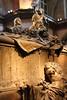 Hofburg Imperial Crypt Capuchin Church Vienna (Wallyfish) Tags: hofburg imperial crypt capuchin church vienna