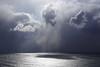 2416 (Keiichi T) Tags: canon light eos shadow sun sea water cloud 影 日本 水 空 6d 海 太陽 japan 光 雲 sky