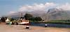 Banavie locks (M McBey) Tags: banavie locks canal caledonian fortwilliam scotland neptunesstaircase bennevis nikkormat 50mm