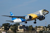 Embraer --- Embraer Embraer ERJ-190-E2 --- PR-ZFU (Drinu C) Tags: adrianciliaphotography sony dsc rx10iii rx10 mk3 mla lmml plane aircraft aviation embraer erj190e2 przfu