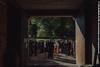 greg_rosie_wed_hi_392 (cambo_estate) Tags: camboestate fife kingsbarns scotlandwedding wedding weddingphotography fifeweddingphotography gregrosie scotland uk