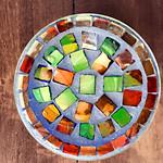 Mosaic Platter thumbnail