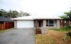 8 Whipcrack Terrace, Wauchope NSW