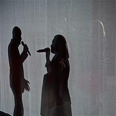 En cloque (mifranc91) Tags: concert coulisses d700 lumières nikon scène spectacle troupe zicos 2485