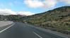 (Tupolev und seine Kamera) Tags: oneplus 5t tupolev ruta transpirenaica 2017 road trip carretera fotografía móvil cellphone españa málaga spain a45 autopista