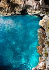 IMG_6346-1 (Andre56154) Tags: italien italy italia sardinien sardegna sardinia küste coast felsen meer ozean ocean wasser water