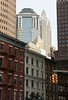 20171007_075 USA Yhdysvallat NYC New York Lower Manhattan (FRABJOUS DAZE - PHOTO BLOG) Tags: usa us yhdysvallat america unitedstates newyorkcity newyork nyc ny gotham bigapple lowermanhattan downtownmanhattan manhattan