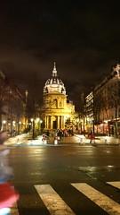 165-Paris décembre 2017 - la Sorbonne (paspog) Tags: paris france décembre december dezember 2017 nuit nacht night boulevardsaintmichel sorbonne lasorbonne