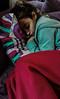 2018-01-14 - Dimanche - 14/365 - L'enfant malade - (Gilbert Bécaud) (Robert - Photo du jour) Tags: 0100régionparisienne 06paysage fontenaysousbois france nina portrait tranquilleàlamaison 2018 janvier enfant visagedunjour edsheeran couverture dormir repos lenfantmalade gilbertbécaud
