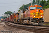 BNSF 5355 | GE C44-9W | BNSF Thayer South Subdivision (M.J. Scanlon) Tags: bnsf5355 ge c449w bnsf bnsfrailway bnsfthayersouthsub burlingtonnorthernsantafe burlingtonnorthernsantaferailway hmemkck bnsfhmemkck tree sky digital merchandise commerce business wow haul outdoor outdoors move mover moving scanlon mojo canon eos engine locomotive rail railroad railway train track horsepower logistics railfanning steel wheels photo photography photographer photograph capture picture trains railfan memkck