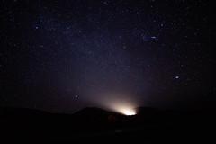 Road-to-Hana-1-08426 (viviantan356) Tags: astrophotography sky nature long exposure