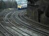 222023 at Barrow on Soar (robmcrorie) Tags: 222023 meridian barrow soar midland main line train rail railway four track fast slow nikon d7500 east trains