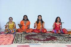 Swaramedha Music Academy Annual Day Photos (236)