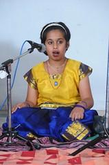 Swaramedha Music Academy Annual Day Photos (202)