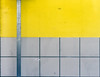 Geometría Urbana (Pablo S.O.) Tags: geometría lines concept urban exploring minimalistic