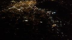 IMAG0409 (eustatic) Tags: grn lafayette youngsville flightnightlights