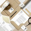 designeour: Brandminute #Mockups #brand #branding by GraphicBurger http://bit.ly/2kDs78v http://bit.ly/2Bv6WQq http://bit.ly/2EmpZvi http://bit.ly/2DMwXZu (designeour) Tags: design photography photo gear