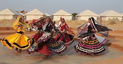 india - kalbeliya dance rajasthan (Retlaw Snellac Photography) Tags: india rajasthan kalbeliya dance tribe 2017