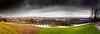 Liverpool laid out (Tony Shertila) Tags: england gbr geo:lat=5341958418 geo:lon=297017097 geotagged liverpool unitedkingdom europe britain merseyside everton panorama pano city cityscape river mersey park kill outdoor sky clouds rain