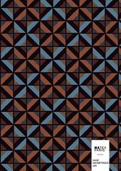 Sand-Geométrique-C03 (natexfrance) Tags: géométrique fax africain