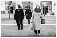 DSCF4974.jpg (srethore) Tags: street bw candid people noiretblanc photoderue meike 35mm