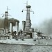 USS Virginia undated NARA165-WW-335A-062_001