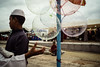 * (Sakulchai Sikitikul) Tags: street snap streetphotography songkhla sony a7s muslim islamic islam balloon thailand hatyai voigtlander 28mm