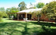 'Kyeema' 151 Williams Lane, Shadforth NSW