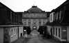 Stuttgart Historic, Study 045, 2018 (1nspired.artist) Tags: stuttgart bw blackandwhite schwarzweiss 35mm film fuji acros fujineopanacros pushed iso400 xtol