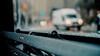 """Wet Spots"" (36D VIEW) Tags: minoltamcrokkorpf58mm14 minoltarokkorpf58mm14 rokkor 58mm sony mirrorless alpha a7rii a7rm2 vintage legacy bokeh bokehlicious beyondbokeh wet rain street minolta minoltalens"