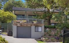 488 Brunker Road, Adamstown Heights NSW