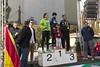 _RSR8769 (www.juventudatleticaguadix.es) Tags: cto españa gran premio ciudad de guadix marcha atlética jag picaro