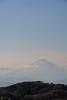 20171210-DS7_4628-Edit.jpg (d3_plus) Tags: building d700 80200mmf28d 日常 walking architecturalstructure 建築物 テレコンバーター 景色 ancientcity trekking history 紅葉 寺院 風景 temple streetphoto 寺 shintoshrine 8020028 architectural 散歩 nikond700 地形 scenery kenkoteleplusmc7af20xgx teleconverter 80200 ストリート 秋 歴史 kenkoteleplus landscape thesedays 聖地 shrine 路上 望遠 自然 holyplace sanctuary autumnfoliage japan nikon teleplus ハイキング dailyphoto 歴史的建造物 historicmonuments sightseeing トレッキング aiafzoomnikkor80200mmf28sed 80200mmf28af 80200mmf28 buddhisttemple 路上写真 fall street ニコン sky daily nature 神社 hiking telephoto 観光 80200mm autumn 空 日本 tele 古都 nikkor kenko