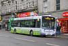 67802 SN13COH First Aberdeen (busmanscotland) Tags: 67802 sn13coh first aberdeen sn13 coh ad adl alexander dennis e30d e300 enviro 300