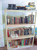 4629275675_0c5e41d5ee_b (RafaelBT) Tags: ifttt flickr bookshelf