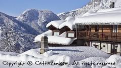 heavy snow  (13) (cattazen.com) Tags: champlasseguin sestriere