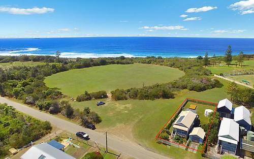 4 Northwood Road, Catherine Hill Bay NSW