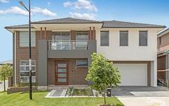 8 Katoomba Street, The Ponds NSW