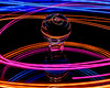 Light Painting (DMWardPhotography) Tags: lighttrails 365the2018edition 3652018 day12365 12jan18 light lightpainting lensball