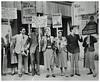 GW students strike against war and fascism: 1937 (Washington Area Spark) Tags: george washington university gw student strike union methodist church dc 1937 boycott class walkout nationwide fascism war anti