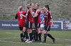 Lewes FC Women 5 Portsmouth Ladies 1 FAWPL Cup 14 01 2017-579.jpg (jamesboyes) Tags: lewes portsmouth football soccer women ladies fa fawpl womenspremierleague amateur sport womeninsport equality equalityfc sportsphotography game kick tackle score celebrate win victory canon dslr 70d 70200mmf28