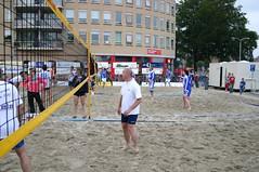 Beach 2005 (59)