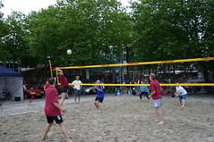 Beach 2005 (54)