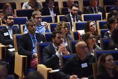 EU-JAMRAI Kick-off Meeting_19 (aemps.jamrai) Tags: antimicrobialresistance europe antibiotics bacteria