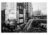 Ueno,Tokyo (minhana87) Tags: nikon 35ti nikkor 35mm kodak trix 400tx ueno tokyo