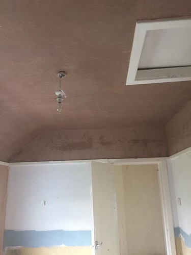 plastercore.co.uk Celing Completed-d
