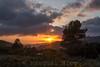20130421_9765 (Pasquiriva@) Tags: amaneceres atardeceres amaneixerspostes castalla canon7d contraluz crepuscles color españa horaazul parajes pasqualrico paisaje paratges llums nwn naturaleza nocturna nubes nocturnas spain atardezeres
