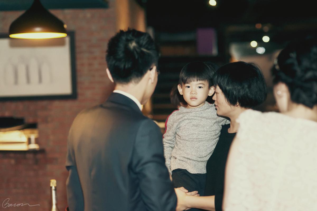 Color_290,一巧國際攝影團隊, 婚禮紀錄, 婚攝, 婚禮攝影, 婚攝培根, Buono Bella 波諾義式料理 新竹
